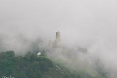 Castello di Chatelard